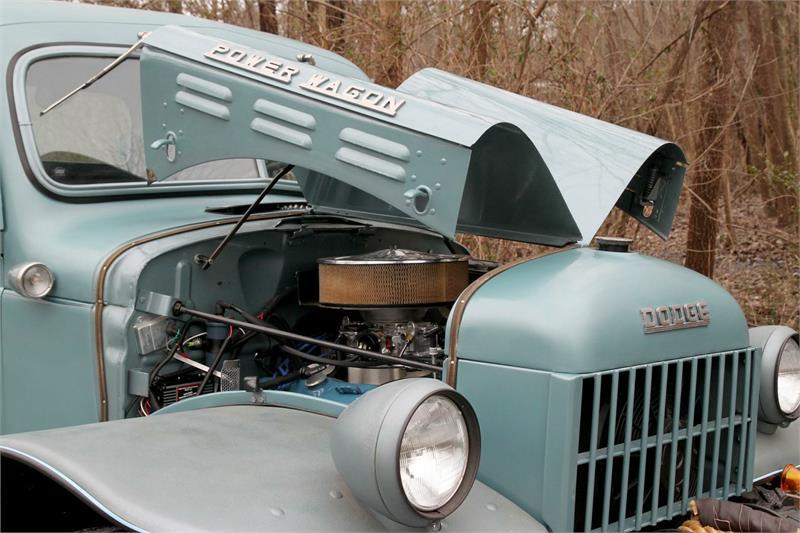1949-Dodge-Power-Wagon-hood