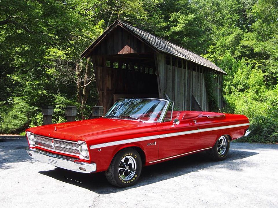 1965-Plymouth-Belvedere-convertible