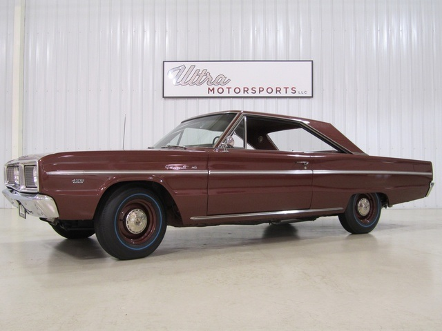 1966 hemi dodge coronet on ebay mopar blog