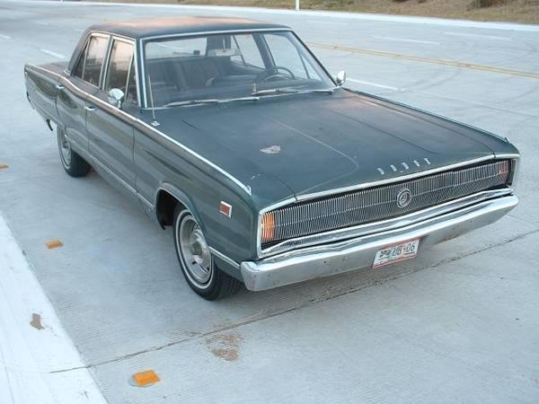 1967-Dodge-Coronet-440-3qtr