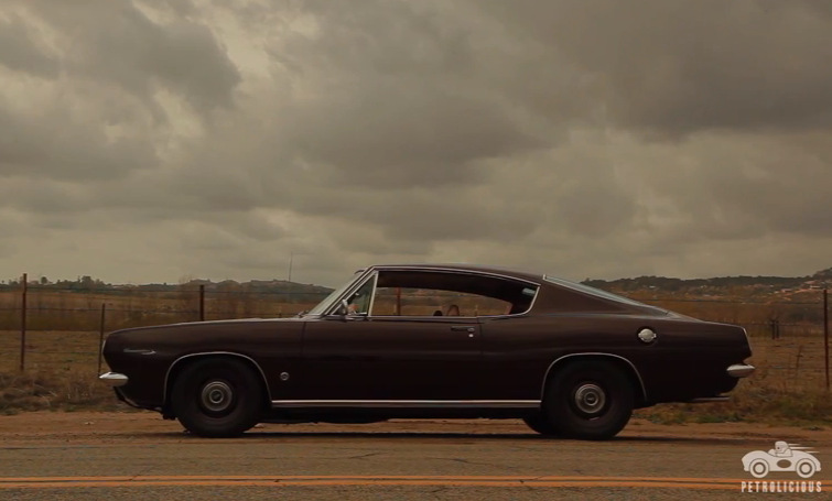 1967-Plymouth-Barracuda-Formula-S