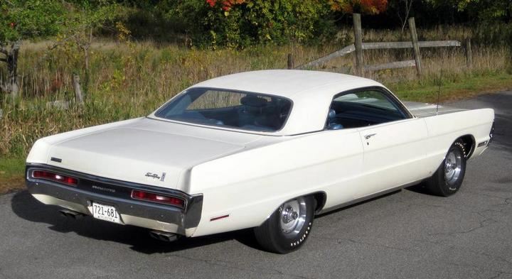 1970-Plymouth-Sport-Fury-GT-Alpine-White