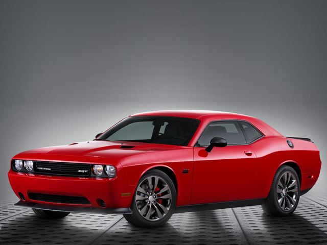 2014-Dodge-Challenger-SRT-Satin-Vapor