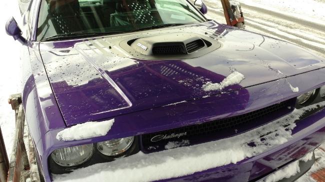 2014-Plum-Crazy-Dodge-Challenger-Shaker
