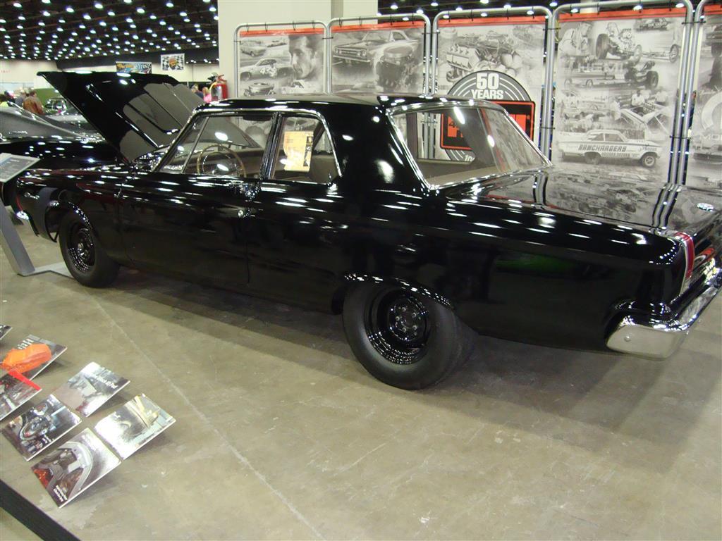 1965-Dodge-Coronet-A990-1