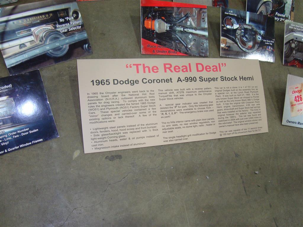 1965-Dodge-Coronet-A990-2