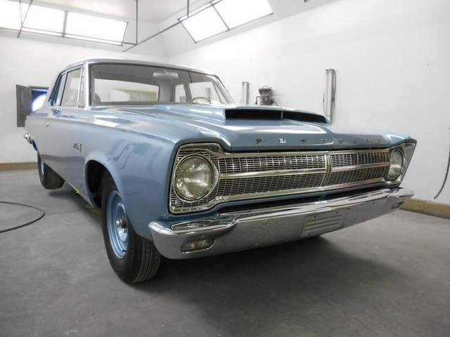 1965-Plymouth-Belvedere-A990