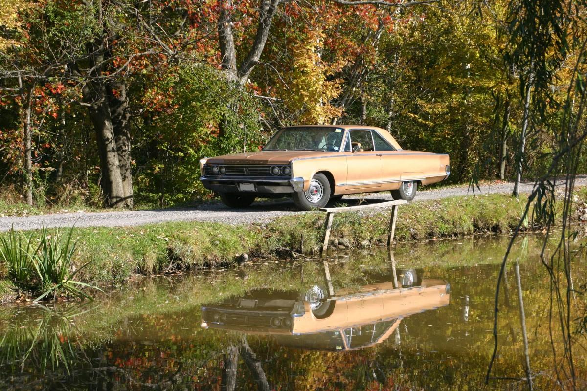 1966-Chrysler-Windsor