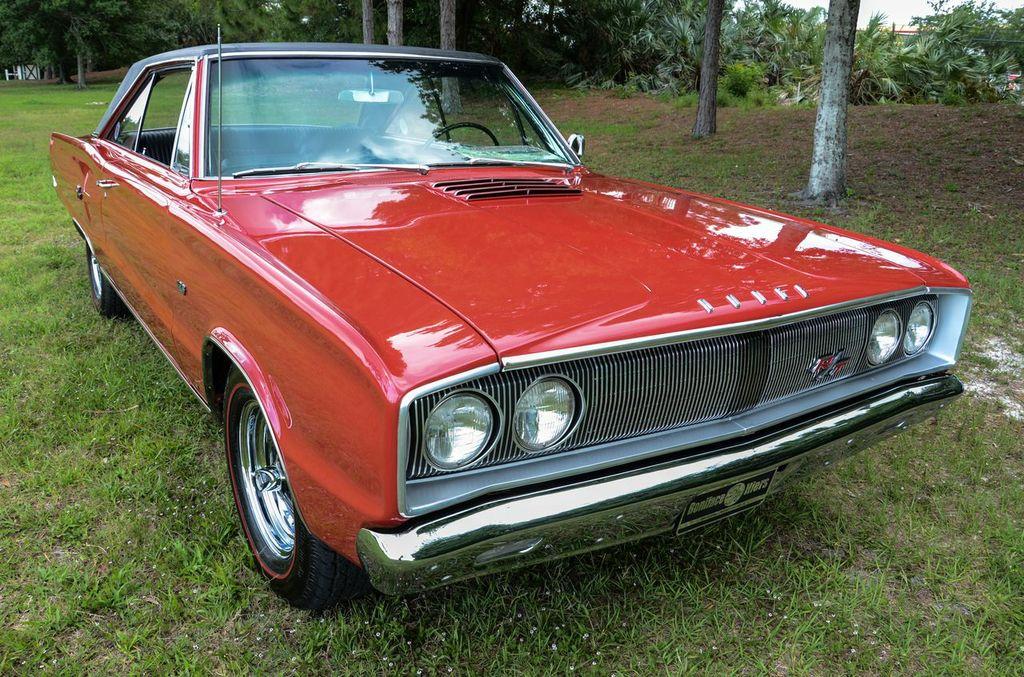 1967-Dodge-Coronet-TR-red-3