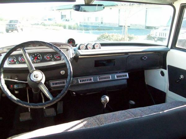 Dodge Ram Trucks For Sale >> Customized 1968 Dodge Crew Cab on Craigslist | Mopar Blog