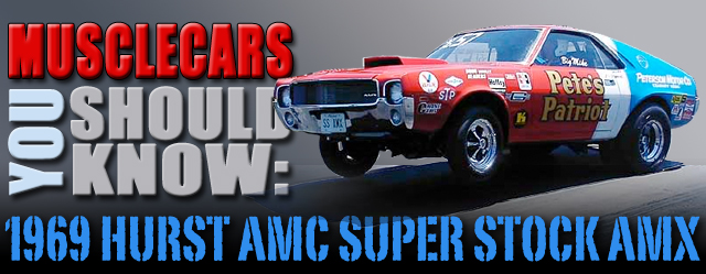 1969-Hurst-AMC-Super-Stock-AMX