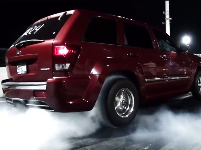 Jeep-Grand-Cherokee-SRT