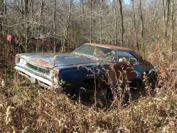 rusty-1969-Dodge-super-bee-2