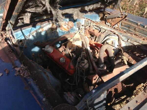rusty-1969-Dodge-super-bee-4