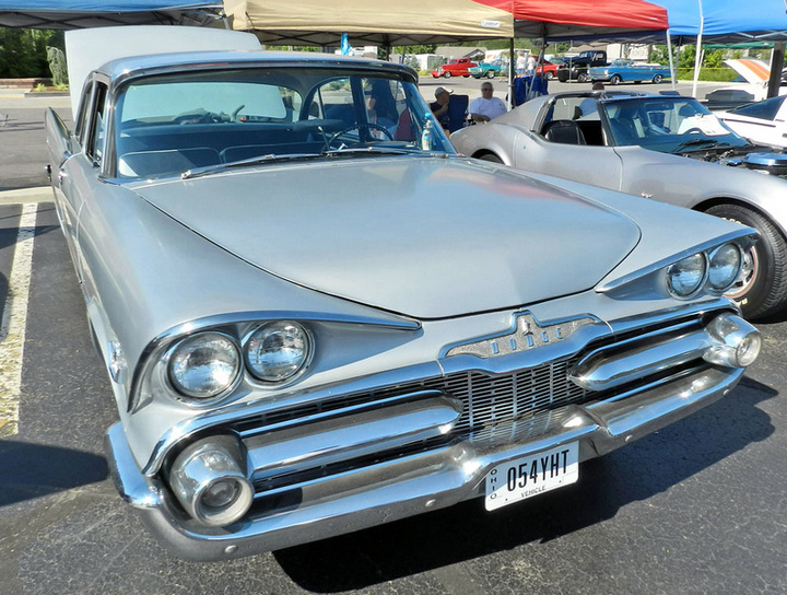 1959-Dodge-Silver-Challenger-3qtr-3