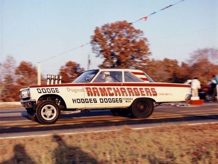 1965-Ramchargers-Candymatic