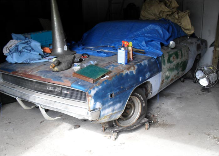 project cars for sale in michigan Ford fairlane for sale by classic car deals cadillac, mi 1959 ford yet drive-able street rod this was my street rod project = due to severe medical.