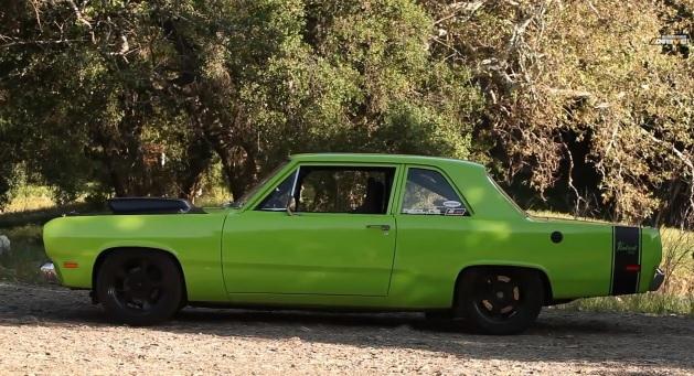 1969-Plymouth-Valiant