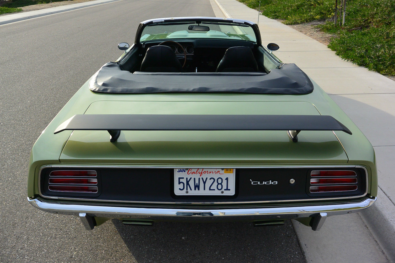 1970-Plymouth-Barracuda-Convertible-4