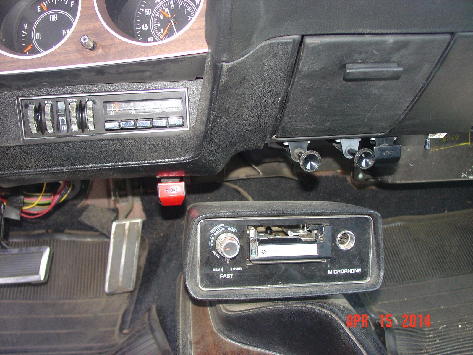 Dodge Challenger Hellcat For Sale >> Survivor 1971 Hemi Challenger on eBay | Mopar Blog