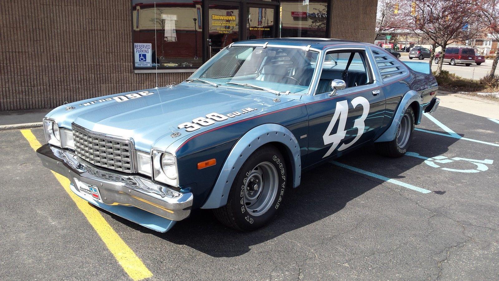 1978 dodge super coupe for sale myideasbedroom com