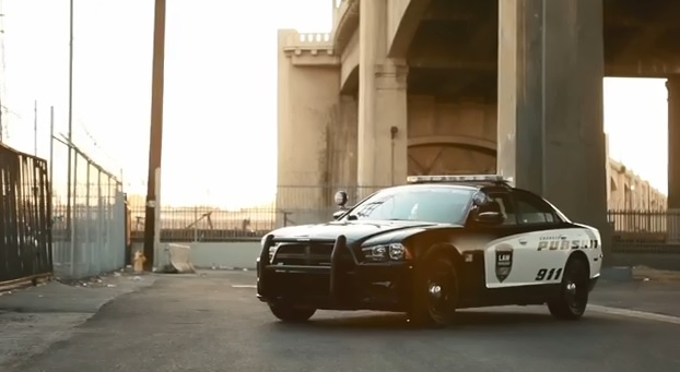 2014-Dodge-Charger-Pursuit