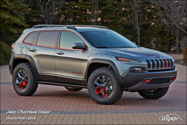 jeep cherokee accessories and parts 5. Cars Review. Best American Auto & Cars Review