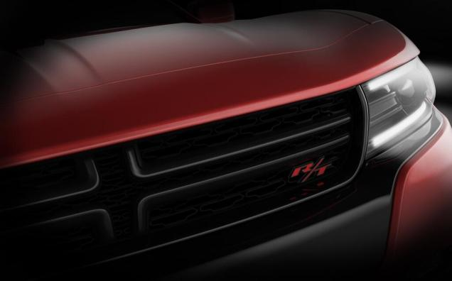 2015-Dodge-Charger-grill