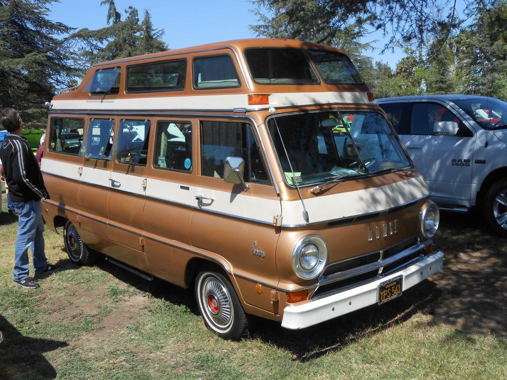 A100-Dodge-Van-Spring-Fling