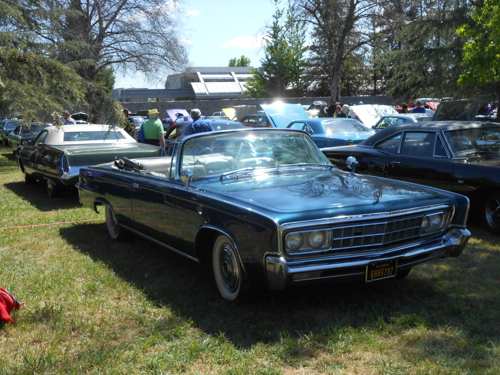 Imperial-Convertible-Spring-Fling