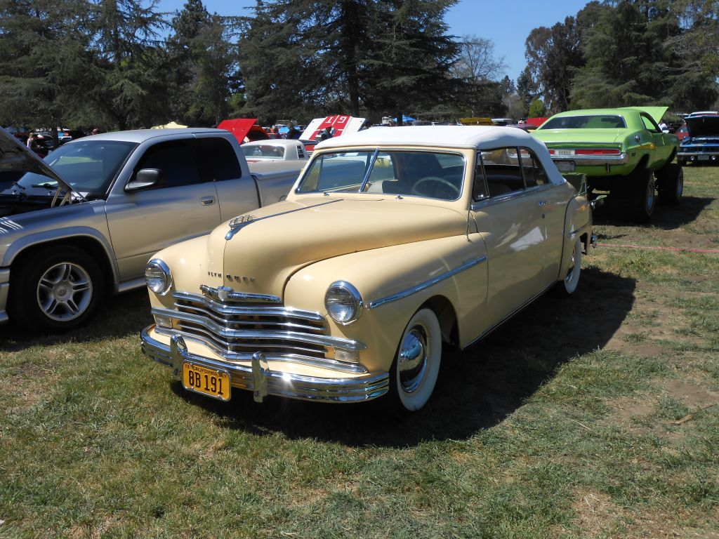 Old-Plymouth-Spring-Fling
