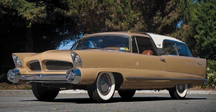 1956-Plymouth-Plainsman-3qtr