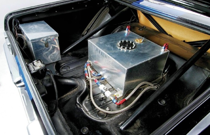 1964-Dodge-330-fuel-cell