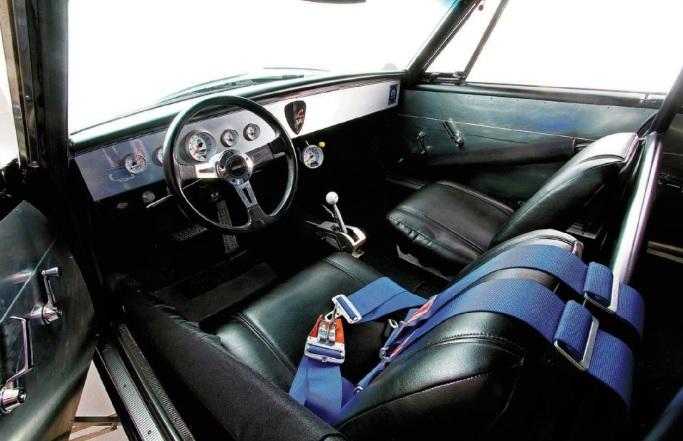 1964-Dodge-330-interior