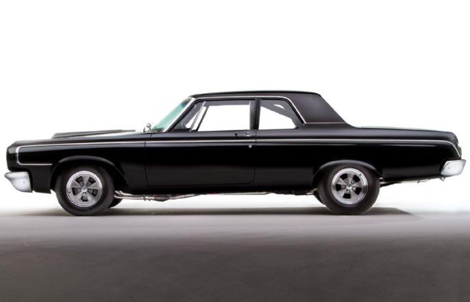 1964-Dodge-330-side