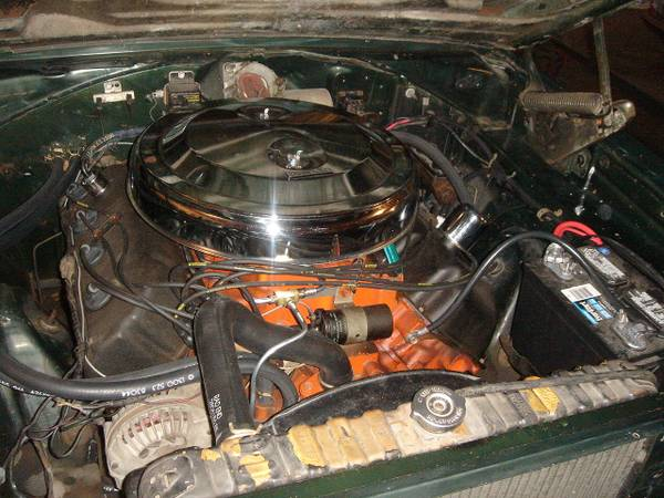 road runner engine bay related keywords suggestions plymouth road runner engine circuit diagrams