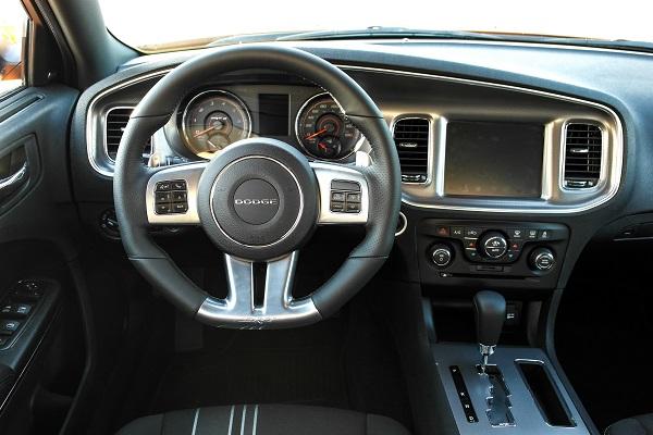 2014 Dodge Charger Srt8 Super Bee Mopar Blog