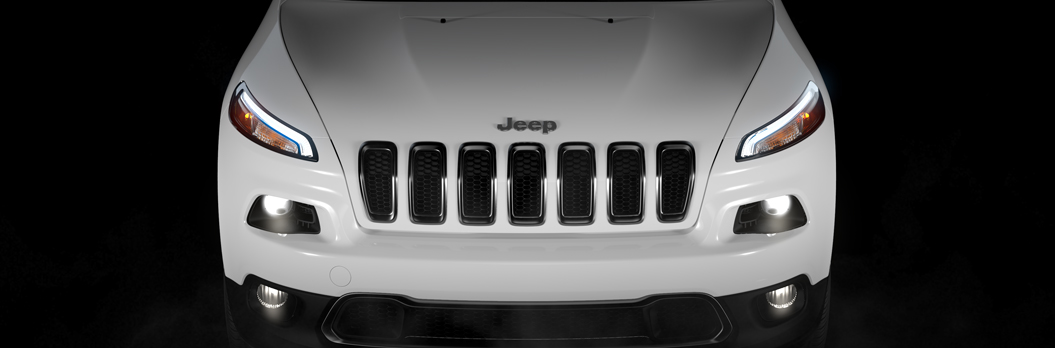 2014-Jeep-Cherokee-grill