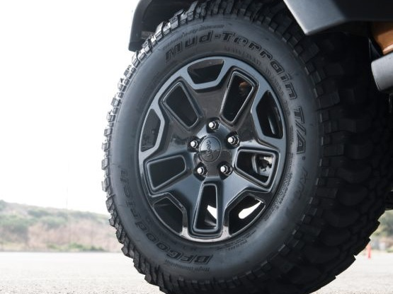 Img Preview Featured also D Fj Cruiser Trail Teams Edition P besides Toyota Land Cruiser Project Aspen Fj  pany Designboom moreover Fj Interior likewise D Fj Cruiser Stock Aluminum Alloy Wheels All Fj Wheel. on toyota fj cruiser