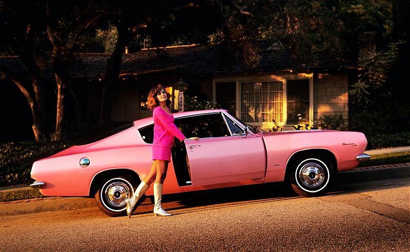 1966-PLymouth-Barracuda-Playmate