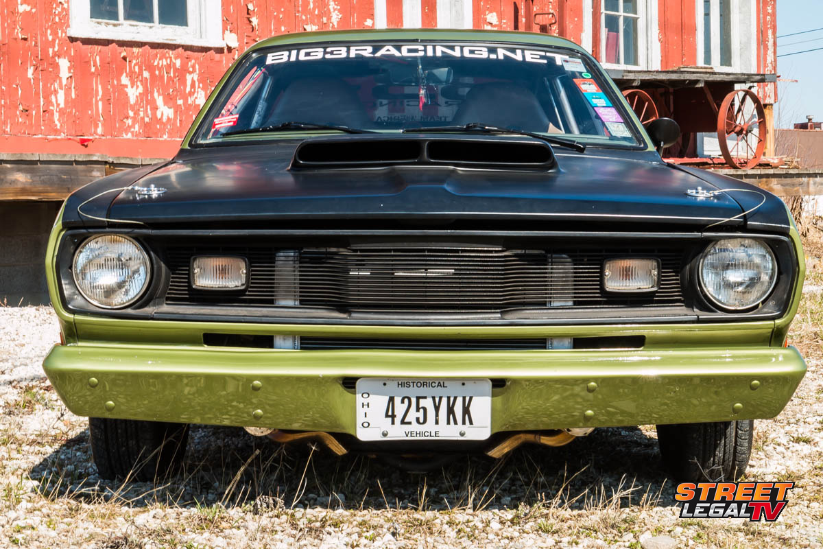 1972-Plymouth-Duster-front