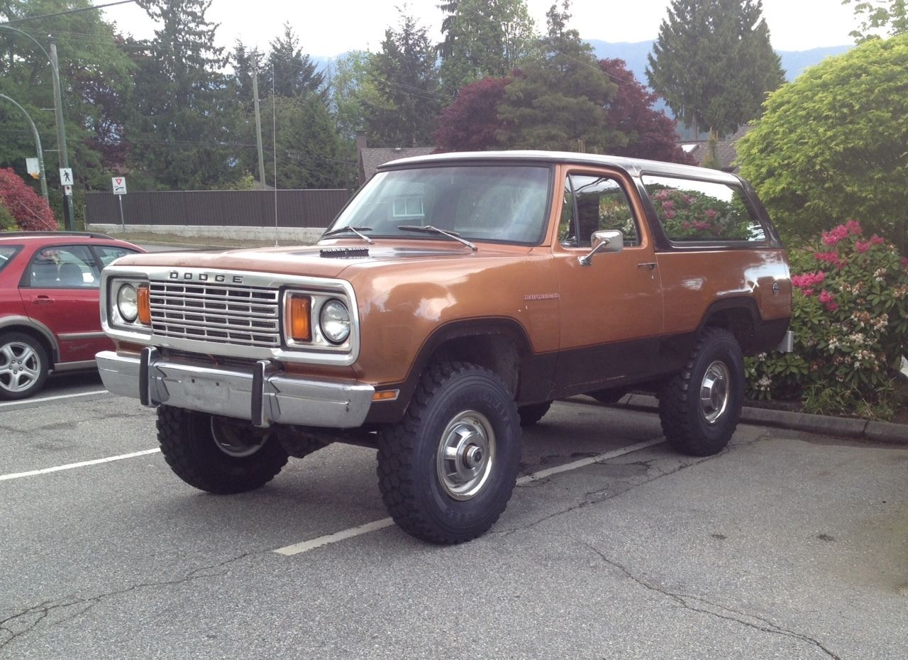 athens classic ramcharger near dodge american for cars alabama sale car