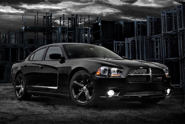 2014 dodge charger rt review mopar blog