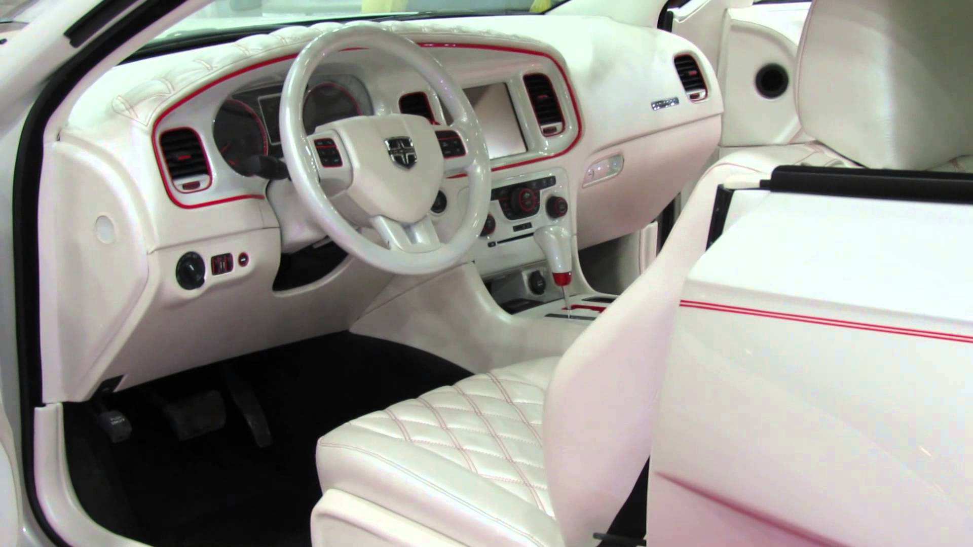 2013 Two Door Dodge Charger Mopar Blog