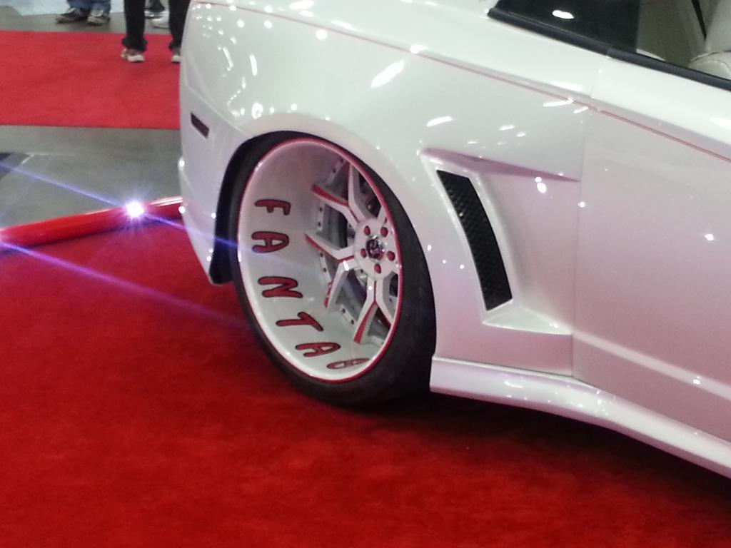 Cars For Sale In Detroit >> 2013 Two Door Dodge Charger | Mopar Blog