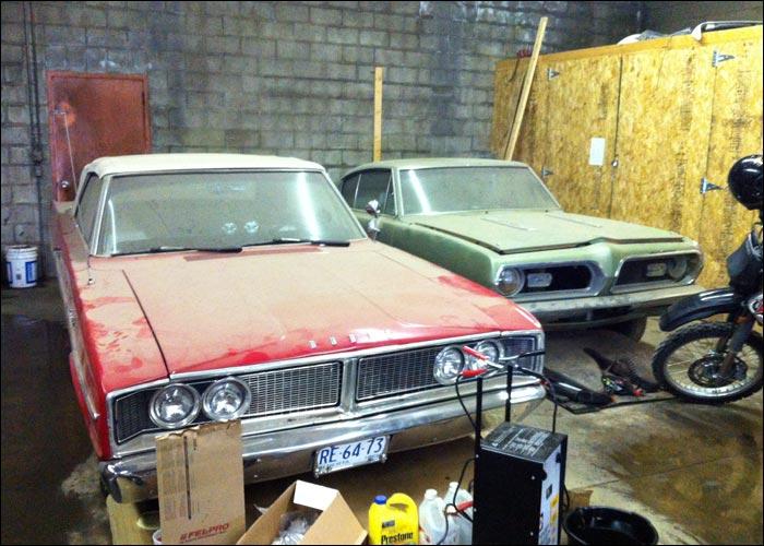 1966-Dodge-Coronet-convertible
