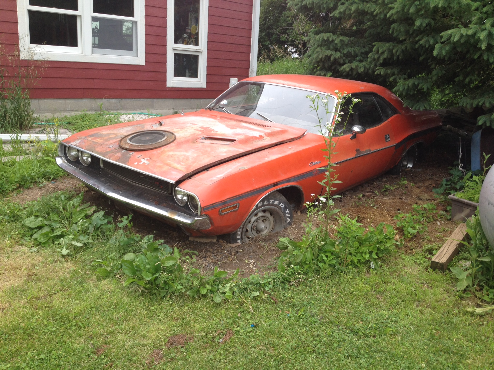 yard find together with 1968 corvette fuel filter on 1970 dodge