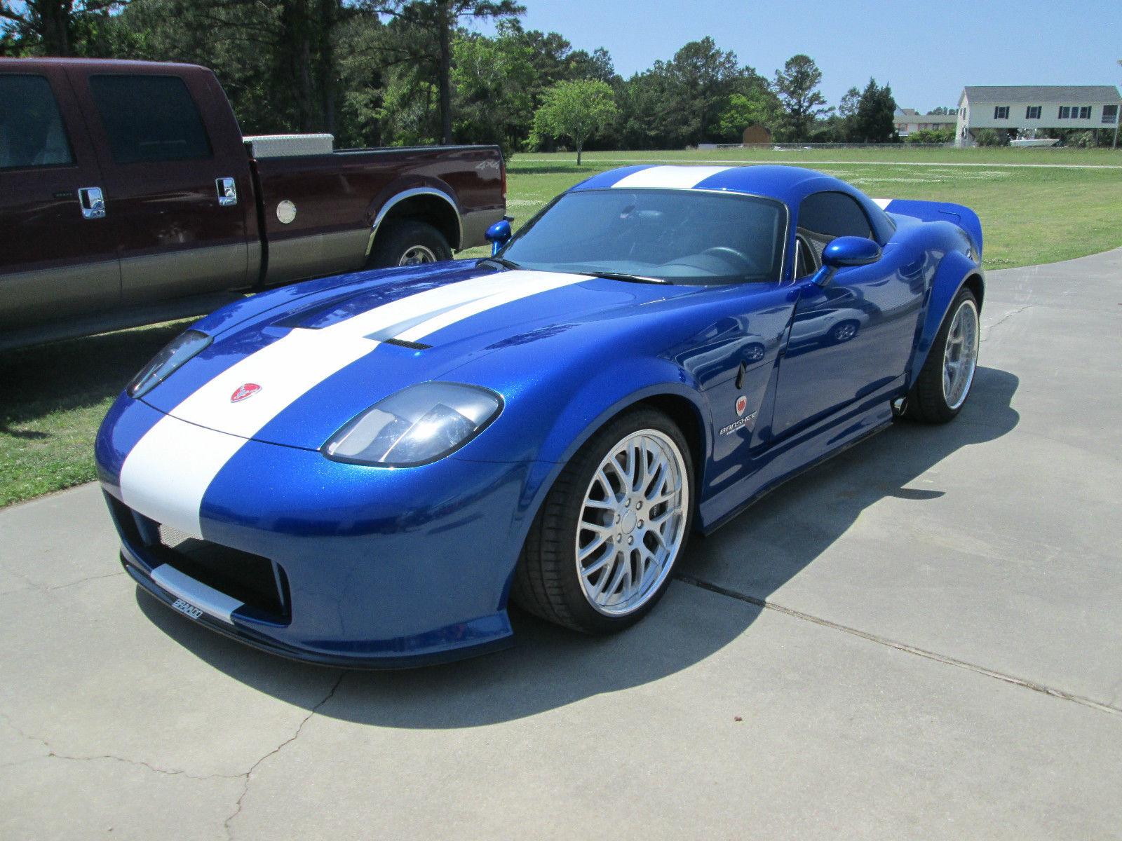 2006-Dodge-Viper-SRT10