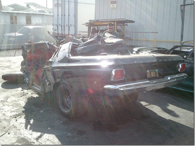Bob-Mosher-1965-Plymouth-Wrecked-1