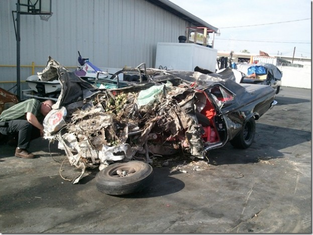 Bob-Mosher-1965-Plymouth-Wrecked